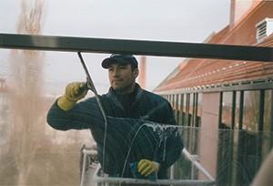 Fensterreinigung-Aussen-34